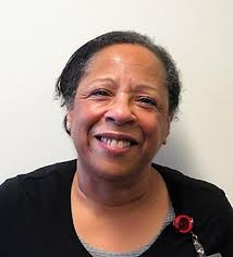 Kathy Smith   The DAISY Foundation