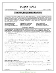 Top Produce Manager Resume Produce Manager Resume Samples Velvet
