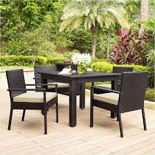 great outdoor dining table and chairs bomelconsult concept of dining table for 6