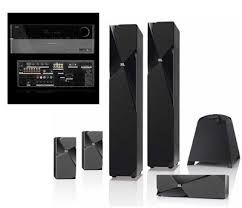 harman kardon home theatre. jbl studio one home theater system with harman kardon avr-1650 theatre 0