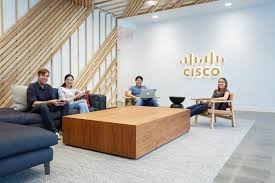 Cisco san francisco office Main 17 Cisco Fortune The 25 Best Companies To Work For In The Bay Area Fortune