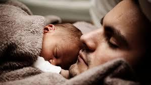Ist Es Gefährlich Mein Schlafendes Baby Aufzuwecken Hallo Eltern