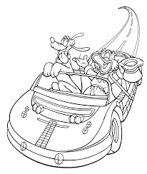 It is the world's largest independent media conglomerate in terms of revenue ahead of nbcuniversal and warnermedia, which are owned by telecommunications giants comcast and at&t respectively. Walt Disney World Coloring Pages The Disney Nerds Podcast