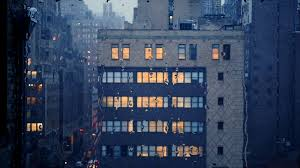city window from outside. Delighful From Looking Through Window Viewing Bad Weather Outside Snow Falling Stock  Video Footage  Videoblocks Intended City Window From Outside I