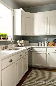 No Backsplash In Kitchen No Backsplash In Kitchen Mobbuilder