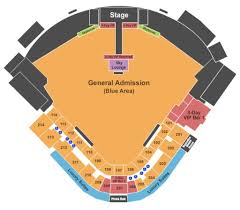 Whitaker Bank Ballpark Seating Chart Concert Whitaker Bank Ballpark Tickets In Lexington Kentucky