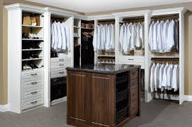 las vegas finish carpentry closet organizer