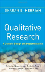 Case Study     Self and peer feedback   Engaging Students with     Amazon com  Interviewing as Qualitative Research  A Guide for Researchers  in Education and