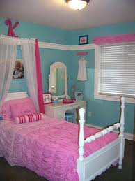 turquoise girls bedroom turquoise and pink girl princess room girl bedroom girls bedroom colour ideas bedroom ideas for men
