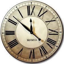 enchanting next wall clock 100 next large cream wall clock large next wall clock