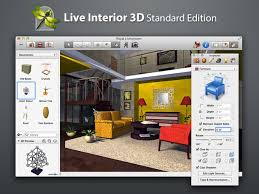 interior design apps for mac. Contemporary Mac Design Your Dream Home With Live Interior 3D Deals And Apps For Mac I
