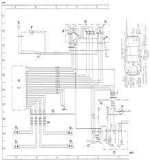 porsche fuel pump wiring diagram porsche wiring diagrams