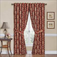 full size of furniture amazing jcpenney sheer curtains jcpenney curtain installation jcpenney country curtains jcpenney
