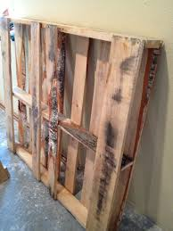 glamorous wooden dog gates for house wood gate
