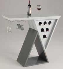 modern bar furniture home. Modern Bar Furniture Home. Home Table Wine And Cabinets Los Angeles Inside Rack O