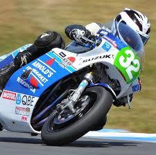 mr superbike returns for historic race