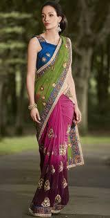 New Collection Of Sarees Manish Malhotra