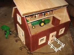 wooden toy barn plans wonderful markthedev com