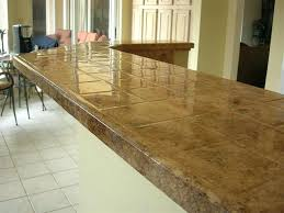 resurfacing bathroom countertops refinish resurfacing marble bathroom countertops diy resurfacing tile countertops
