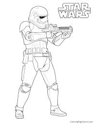star wars stormtrooper coloring pages coloring page lego star wars stormtrooper coloring pages