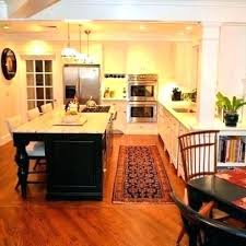 island stove top. Island Stove Top Kitchen Islands With Cover