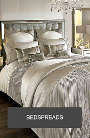 top 10 luxury bed linen brands. Plain Top Top 10 Luxury Bed Linen Brands Ideas Cyprus Property Venture Authentic  Present 5 To E