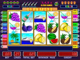 Игровые автоматы играть бесплатно индия