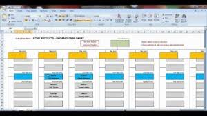 016 Template Ideas Flow Chart Excel Stirring Free Process