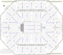 Bb T Center Seating Chart With Seat Numbers Best Picture
