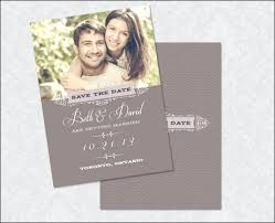 save the date template free download save the date templates save the date template thumb beautiful save