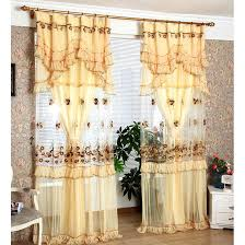 extra wide curtains uk sheer panels curtains