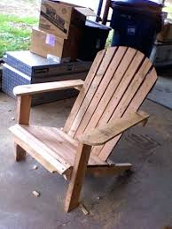 furniture out of wooden pallets. Furniture Made Out Of Wooden Pallets Garden 1