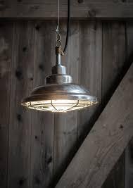 outdoor party lights outdoor hanging lamp porch chandelier lighting modern outdoor pendant lighting unique outdoor hanging lights