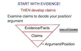 general argument writing making a claim mp general argument writing making a claim mp4