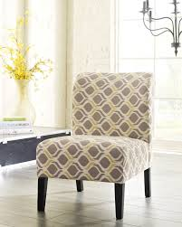 living room accent chairs living room furniture chairs living room side chairs photo amazing amazing living room furniture