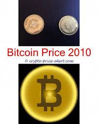 Paypal Bitcoin Bitcoin Txid Lookup Wex Bitcoin Exchange