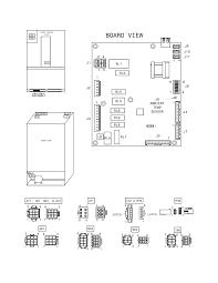 wiring diagram frigidaire refrigerator ice dispenser best secret frigidaire refrigerator parts model ffhb2740pe8a sears frigidaire refrigerator wiring diagram frigidaire refrigerator parts door