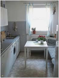 Elegant Wanddeko Für Die Küche Alegrecorrea Alegrecorrea