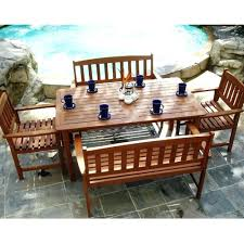 homedepot patio furniture. Inspirational Home Depot Patio Table And Outdoor Furniture Clearance When Does Discount . Amazing Homedepot E
