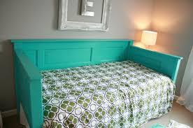 diy daybed made from old door diyfurniture buildit diy daybed daybed made from old doors best design interior