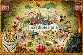 essay on indian history celebrating india  saddahaq