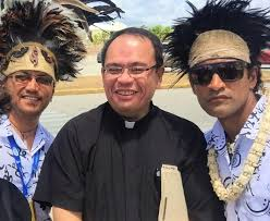 Image result for adrian cristobal guam