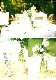 centerpieces for wedding table good images