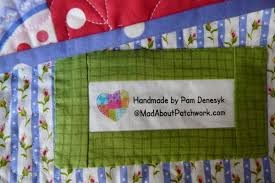 This and that | Mad About Patchwork & The ... Adamdwight.com