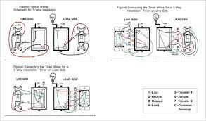 paragon defrost clock wire diagram diagram get image about paragon defrost clock wire diagram diagram get image about wiring diagram