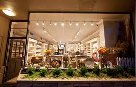home decoration stores small store decorations home decorating