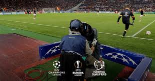 Check spelling or type a new query. Alle Uefa Spiele Im Tv Satellit Kabel Anschauen Uefa Com