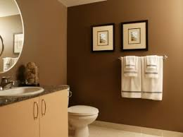 Excellent Small Bathroom Paint Color Ideas H35 For Interior Home Paint Colors For Bathrooms