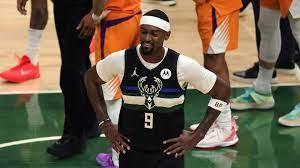 Bucks' Bobby Portis becomes meme in NBA ...