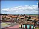 imagem de Turiaçu Maranhão n-15